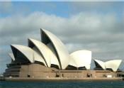 IHTC-13, August 13, 2006 - August 18, 2006 ,Location: Sydney, Australia