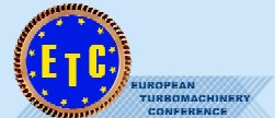 6th European Conference on Turbomachinery - Fluid Dynamics and Thermodynamics