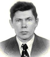 Пелецкий Владислав Эдуардович. (02.02.1936 – 13.09.2010)