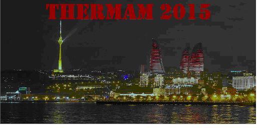 THERMAM2015