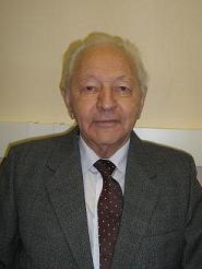 Профессор Казанского государственного технологического университета Тарзиманов Амин Афтахович