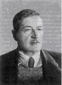 Михаил Викторович Кирпичев - Первый академик-теплотехник