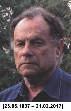 Трахтенгерц Михаил Самойлович